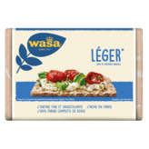 Wasa Pain Croustillant Au Seigle - 2