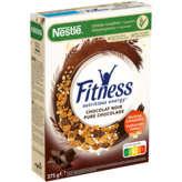 Nestlé Fitness Céréales Au Chocolat Noir - 3