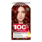 Garnier 100 % Ultra Color - Coloration Permanente - Teinte 5... - X1