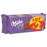 Milka Choco Moooo - 2 X 200 G
