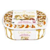 Carte d'Or CARTE D'OR Crème glacée - Vanille - Noix de pécan - Caramel... - 500g