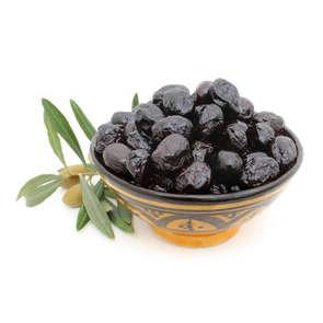 Olives - Façon provençale