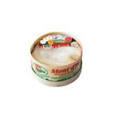 Badoz Mont D'or Aop Baby - 25%mg - La Pièce