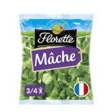 Florette Mâche - 125g