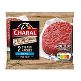 Charal Haché Authentique 5%mg - X2 - 2