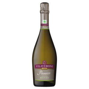 Villa Veroni - Prosecco - Vin blanc - Biologique