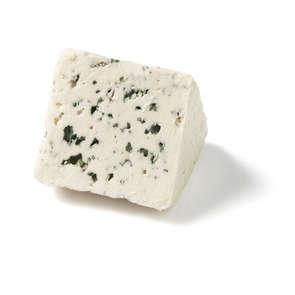 Roquefort Matharel - AOP - 31% mg