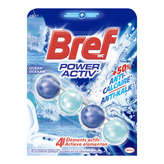Bref Wc - Power Activ - Océan - 5