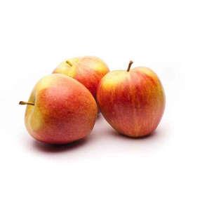 Pommes - Braeburn - Cat. 1 - Cal. 170/270