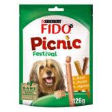 Fido - Picnic - Friandise Pour Chien - 1