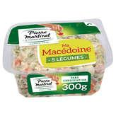 Pierre Martinet Macédoine Aux Légumes - 300 G