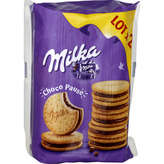 Milka Choco Pause - 2