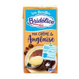 Bridelice Crème Anglaise Uht - 50cl