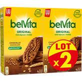 LU Belvita Chocolat - 2